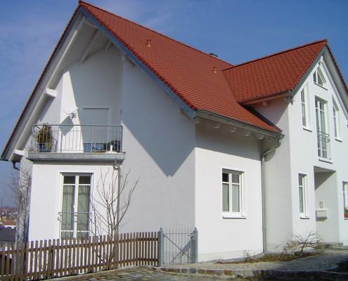 Einfamilienhaus-Mainburg01
