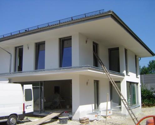 Einfamilienhaus-Muenchen-Obermenzing-1